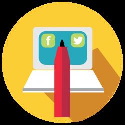 Blog and Social Media Writing 360 Web Designs, social media management, digital marketing, online marketing, 360 web designs, website design, blog writing