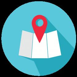 Local Search Engine Optimization, local search program, 360 web designs, location, seo, search programs, online marketing, digital marketing, website design