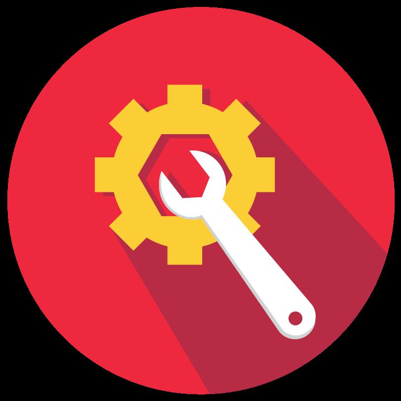 Website Maintenance, website Maintenance - 360 Web Designs