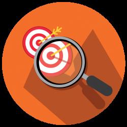 SEO, 360 Web Designs, Search Engine Optimization