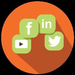 social media, 360 Web Designs, social media marketing, digital marketing, social media management