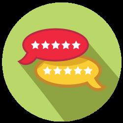 testimonial app