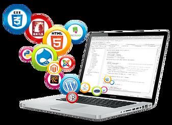 Web-Design-PNG