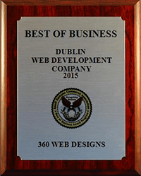 2015 Best Of Business
