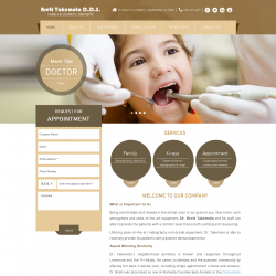 Takemoto Dental
