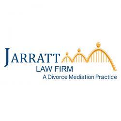 Jarratt Law Logo