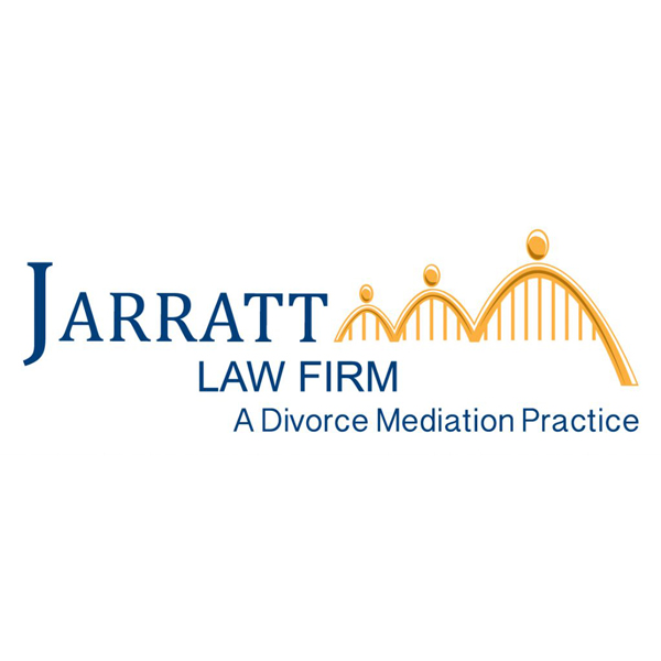 Jarratt law logo