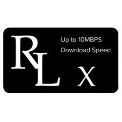 Razzolink Package Logos