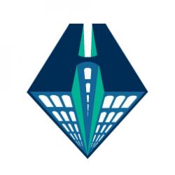 G.A. Higgins Logo
