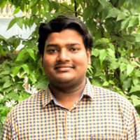 Rajmohan Viswanathan