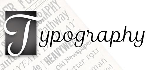 typography, font, blog, 360 web designs, website design, typography blog, Annette Frei Graphics