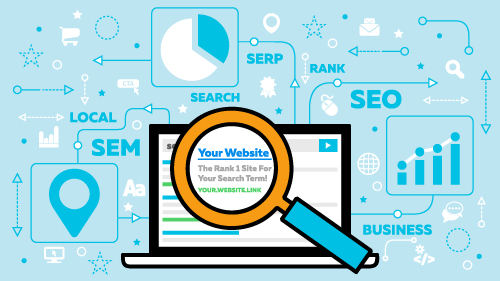 seo, search engine optimization, what is seo, 360 web designs, google, index
