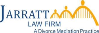 Our Divorce Mediation| Jarratt Law | 360 Web Designs, March Featured Client