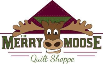 Merry Moose Quilt Shoppe, 360 Web Designs