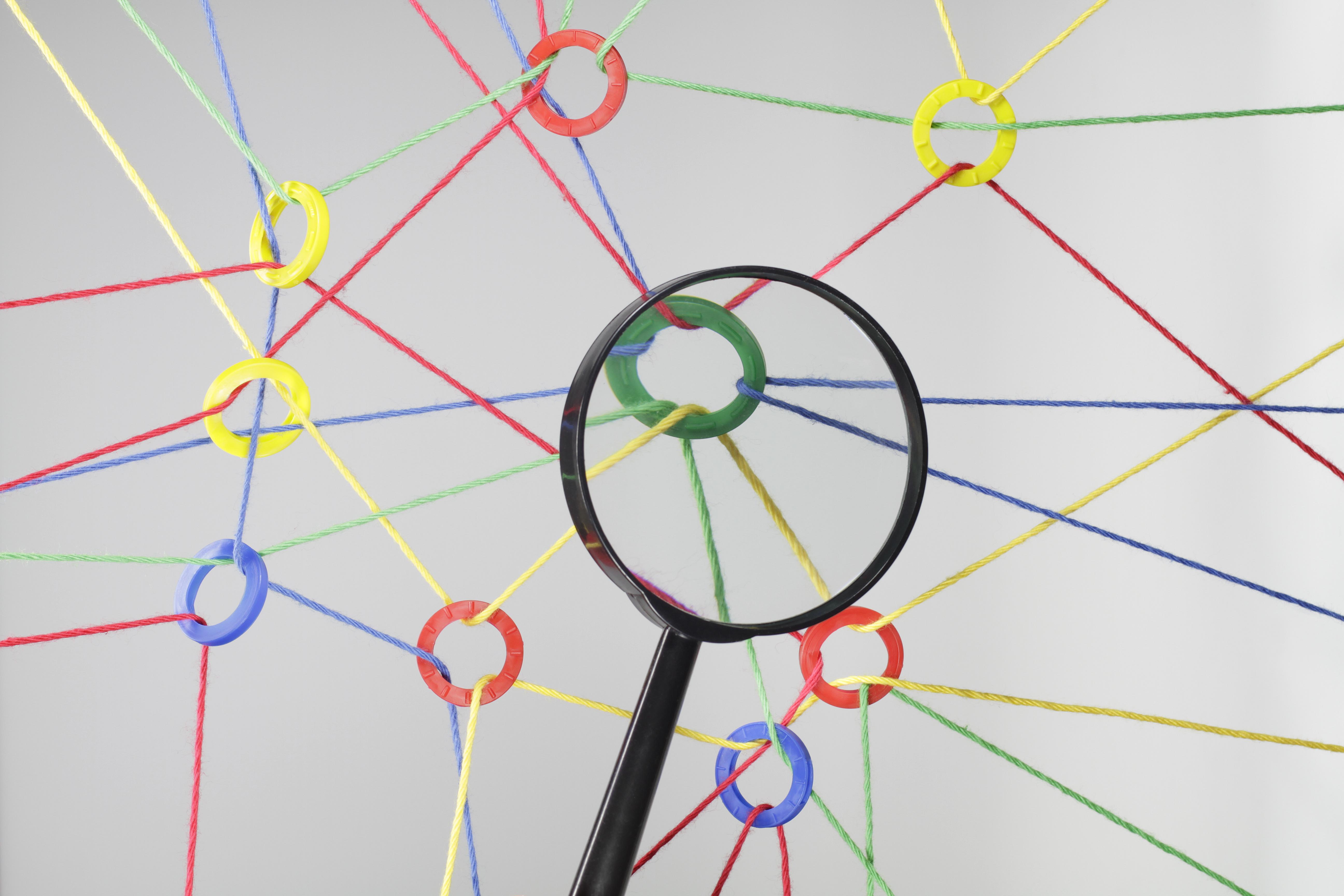 deep linking, DeepLinking Improves SEO ranking