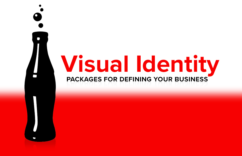 business identity review | 360 web designs