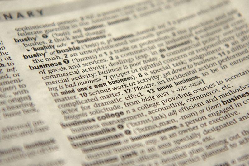 Web terms | 360 Web Desgins