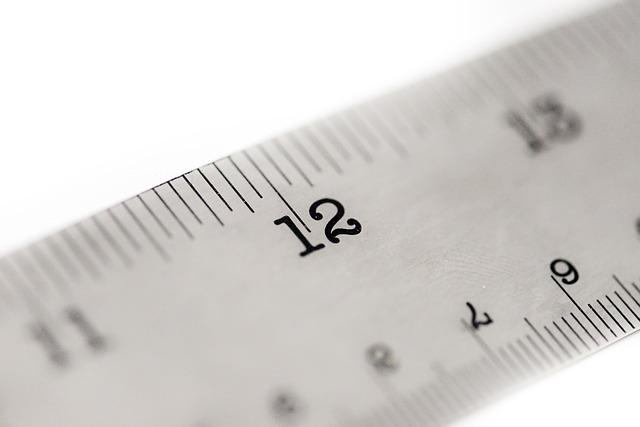 inches_360 Web designs