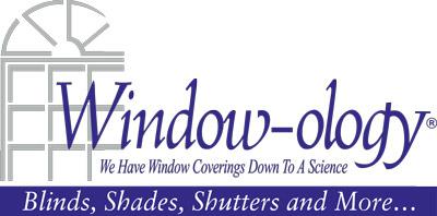 april featured client, Window-ology Logo | 360 Web Designs