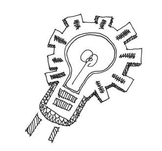 Doodle for Business | 360 Web Designs | Annette Frei
