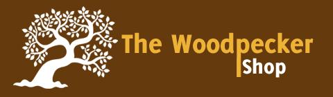 The Woodpecker Furniture Shop | Pleasanton, CA | Dario Fabian | Custom Built | Handmade