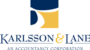 Karlsson & Lane | Featured Client | Pleasanton, CA | 360 Web Designs