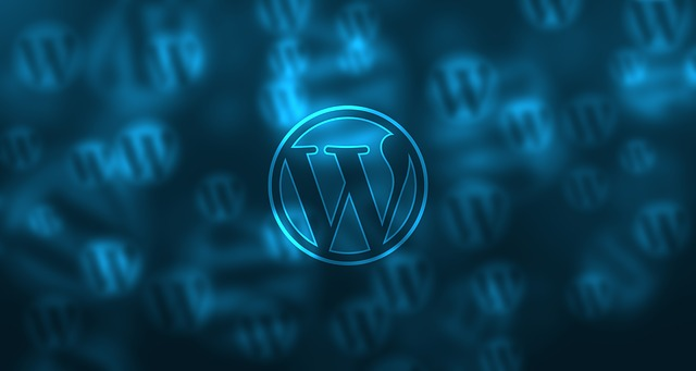 WordPress Tutorials | Blog Writing | 360 Web Designs | Dublin, CA