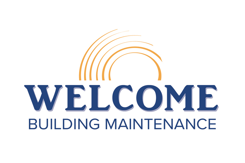 Welcome Services Building Maintenance | Concord, CA | 360 Web Designs | Dublin, CA