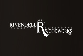 Rivendell Woodworks | 360 Web Designs