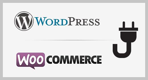 WooCommerce Blog | 360 Web Designs