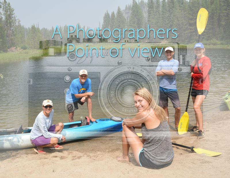 Photography blog | James B Allen III | 360 WEB DESIGNS