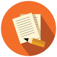 content copy writing, content writing - 360 Web Designs
