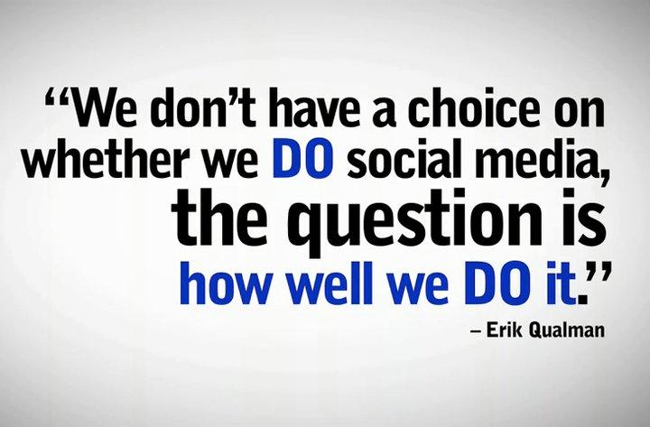 Social Media Quotes 2   360 Web Designs : 360 Web Designs