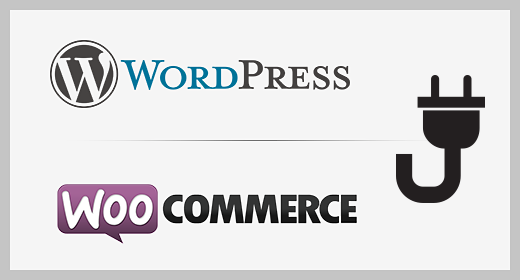 What eCommerce Pay System to Use for My WordPress Store