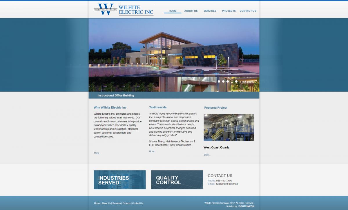 screencapture-wilhiteinc-2019-02-21-17_44_11 | 360 Web